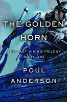 TLV – 01 – The Golden Horn, Poul Anderson