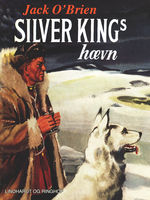 Silver Kings hævn, Jack O'Brien