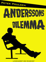 Anderssons dilemma, Peter Poulsen