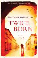 Twice Born, Margaret Mazzantini