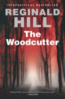 The Woodcutter, Reginald Hill
