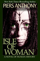 Isle of Woman, Piers Anthony
