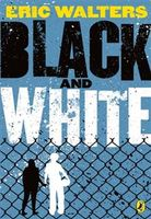 Black And White, Eric Walters