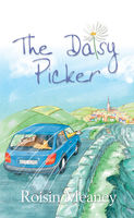 The Daisy Picker (best-selling novel), Roisin Meaney