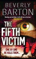 The Fifth Victim, Beverly Barton