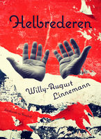 Helbrederen, Willy-August Linnemann