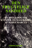 Den frygtelige sandhed, Maria Marcus