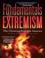 Fundamentals of Extremism, Kimberly Blaker
