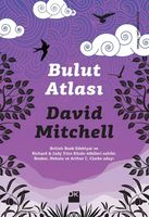 Bulut Atlasi, David Mitchell
