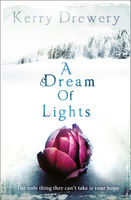 A Dream of Lights, Kerry Drewery