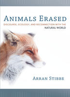 Animals Erased, Arran Stibbe