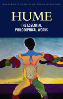 The Essential Philosophical Works, David Hume, Tom Griffith