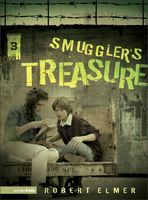 Smuggler's Treasure, Robert Elmer