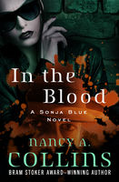 In the Blood, Nancy Collins