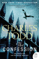 The Confession, Charles Todd