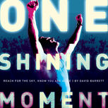 One Shining Moment, David Barrett