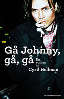 Gå Johnny, gå, gå, Cyril Hellman