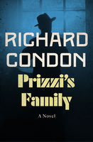 Prizzi's Family, Richard Condon
