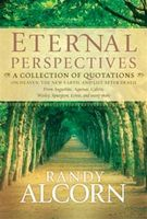 Eternal Perspectives, Randy Alcorn