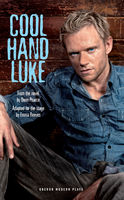 Cool Hand Luke, Donn Pearce, Emma Reeves