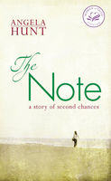 The Note, Angela Hunt