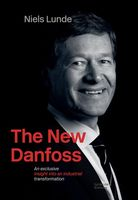 The New Danfoss, Niels Lunde