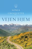 Vejen hjem, Sonia Choquette