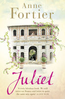 Juliet, Anne Fortier