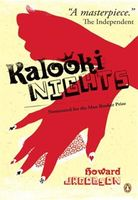 Kalooki Nights, Howard Jacobson
