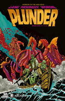 Plunder #1, Swifty Lang