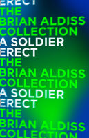 A Soldier Erect: or Further Adventures of the Hand-Reared Boy (Horatio Stubbs, Book 2), Brian Aldiss