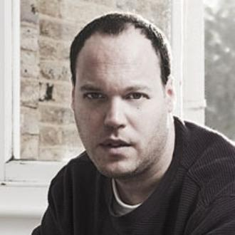 Lavie Tidhar