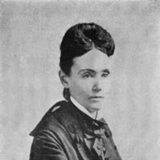 May Agnes Fleming