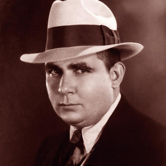 Robert E.Howard