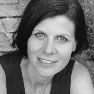 Anne Provoost