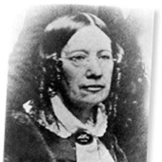 Catharine Esther Beecher