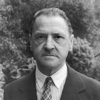 W.Somerset Maugham