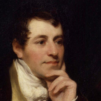 Sir Humphry Davy
