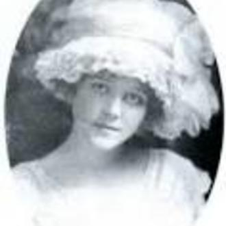 Annie Fellows Johnston