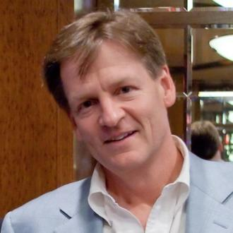 michael lewis essays panic Panic is edited by michael lewis this unfortunately also means that lewis's own exceptional essays on the mortgage crisis from late 2008 and 2009 aren't present.
