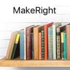 MakeRight.ru