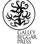 Galley Beggar Press