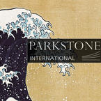Parkstone International