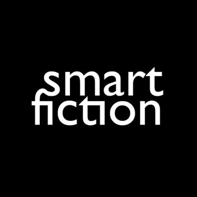 smartfiction