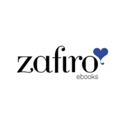 Zafiro eBooks