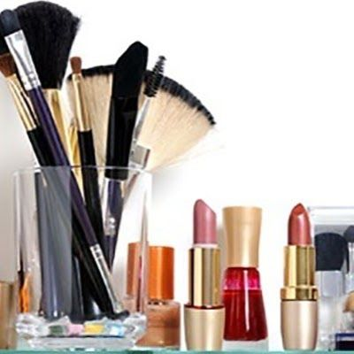 Cosmetic Brands