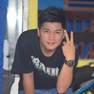 Willy Lontoh