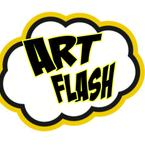 ART Flash