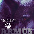 Armus Great