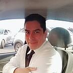 Héctor Barrios C